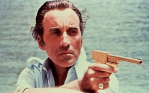 christopher-lee-l-homme-au-pistolet-d-or