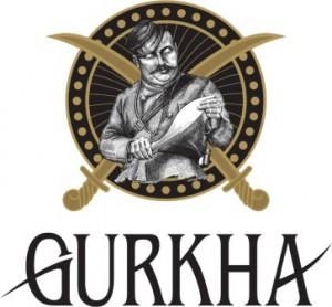 gurkha-logo-2