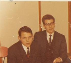 1965-66St Valbert