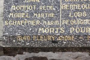 Monument Chagey (7)