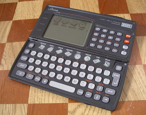 Psion Siena Azerty 512k web