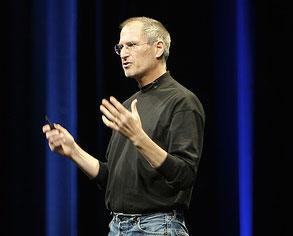 steve-jobs-keynote recadrée
