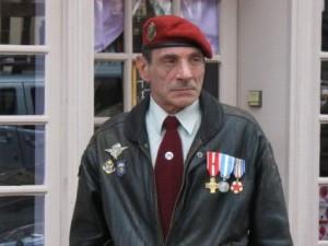 colonel constant 3e rei