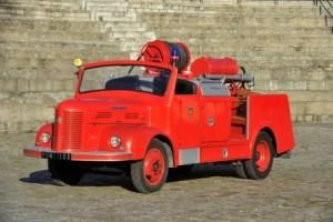 premier-secours-mousse-hotchkiss-1964-2