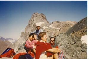 1987 tangente et environs 005