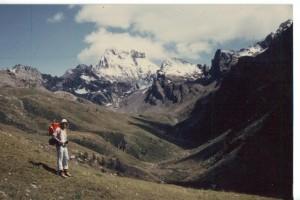 1987 tangente et environs 007