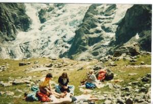 1993 Autour de la meige 001